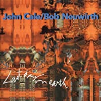 Last Day on Earth by John Cale (1994-05-03)