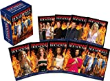 デスパレートな妻たち シーズン4 COMPLETE BOX [DVD] 画像