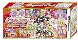 プリパラ めざめよ! 女神のドレスデザイン ゴージャスパック (【特典】限定プロモプリチケ5枚セット(めがみのドレスデザインコーデ) 同梱) - 3DS