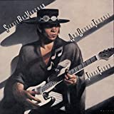 TEXAS FLOOD [12 inch Analog]
