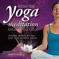 Growing Your Lotus