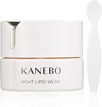 KANEBO(カネボウ) カネボウ ナイト リピッド ウェア クリーム 40ml