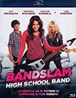 Bandslam - High School Band [Italian Edition]