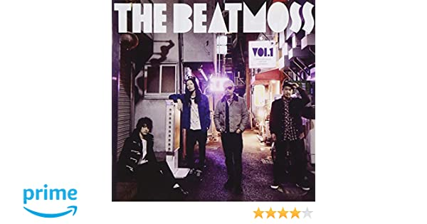 Amazon   The Beatmoss Vol.1   ...