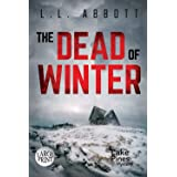 The Dead Of Winter: LARGE PRINT A Lake Pines Mystery