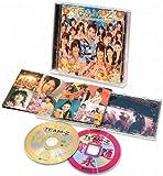 恋のお縄 AKB48 チームZ オリジナル・サウンドトラック
