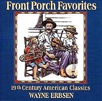 Front Porch Favorites