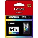 Canon CL641XL Colour XL