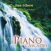 Piano Cascades [ピアノ・カスケイズ]