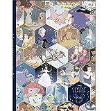 サンスター 手帳 2017 ストーリーブック ディズニー フィルム ウィークリー B6 S2937328