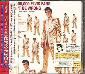 ゴールデン・レコード(2)