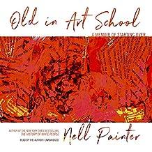 Old in Art School