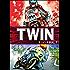 TWIN(1)