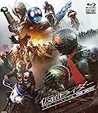 仮面ライダー THE FIRST & THE NEXT Blu-ray[Blu-ray/ブルーレイ]