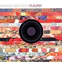 Fleur 3 by Franco Battiano (2002-10-01)