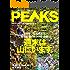 PEAKS(ピークス)2017年9月号 No.94[雑誌]