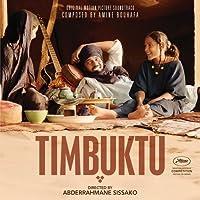 Timbuktu/