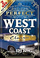 Perfect WEST COAST CLASSIC (2DVD)