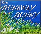 The Runaway Bunny 画像