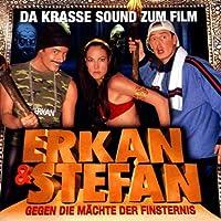 Erkan & Stefan Und Die Ma