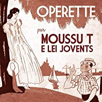 Operette