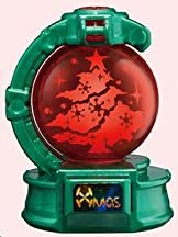 amazonマーケットプレイス 【イチゴシーズン限定】キャラデコクリスマス 宇宙戦隊キュウレンジャー 5号 15cm チョコクリームショートケーキ (お届け希望日:12月14日以前)