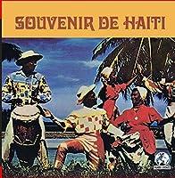Souvenir De Haiti