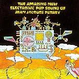 The Amazing New Electronic
