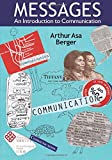 Cover of Messages: An Introduction to Communication