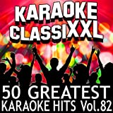 She's Always a Woman (Karaoke Version) (Originally Performed By Billy Joel)