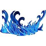 MODEROID ウエーブエフェクト ノンスケール PS製 組み立て式プラスチックモデル用エフェクトパーツ