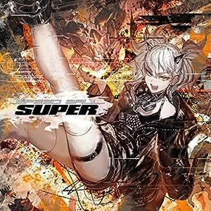 SPEEDBALL SUPER