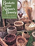 Baskets from Nature's Bounty 画像