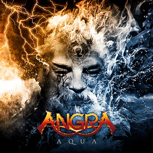 Aqua / Angra