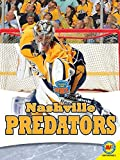 Nashville Predators (Inside the NHL)