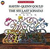 Last 6 Sonatas 画像