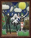 棺姫のチャイカ コンプリート Blu-ray BOX 画像
