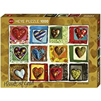 You & Me Puzzle 1000 Teile