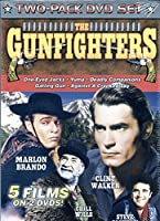 Gunfighter Collector's Edition [DVD] [Import]