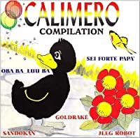 Calimero Compilation