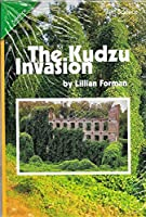 Reading 2007 Leveled Reader 6-Pack Grade 5 Unit 6 Lesson 2 on Level the Kudzu Invasion