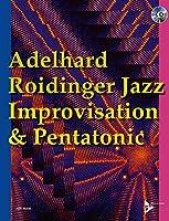 Jazz Improvisation & Pentatonic (Advance Music)