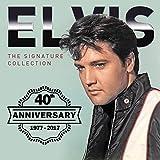 エルヴィス・プレスリー、Elvis Presley