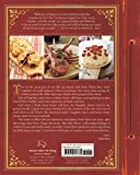My Prairie Cookbook: Memories and Frontier Food from My Little House to Yours 画像