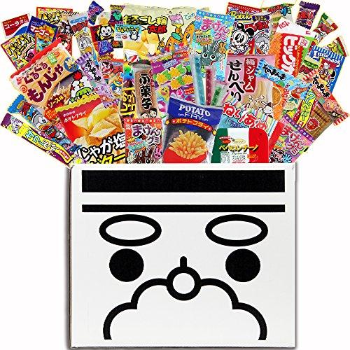 クリスマス お菓子セット サンタ お菓子 子供 詰め合わせ 駄菓子 詰め合わ...
