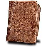 財布 メンズ 二つ折り 人気 ふたつおり財布 メンズ