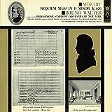 モーツァルト:レクイエム(期間生産限定盤)