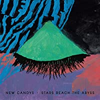 Stars Reach the Abyss [12 inch Analog]