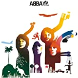 ABBA - THE ALBUM (BACK TO