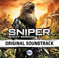 Sniper: Ghost Warrior Original Soundtrack by Max Lade